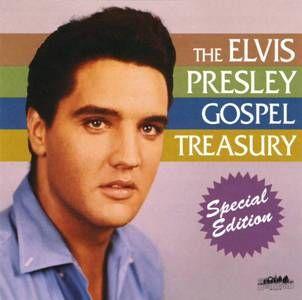 Elvis gospel | ELVIS |...