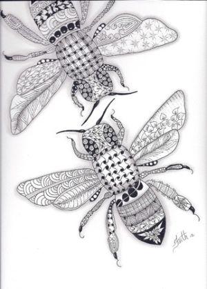 30 Best Queen Bees Images On Pinterest