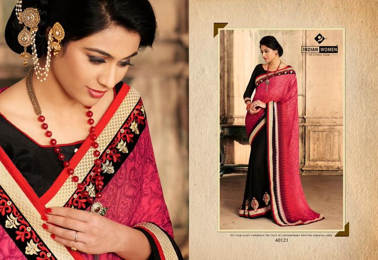 """Express yourself with """"Indian Women Fashions"""" http://iwfashions.com enquiry@iwfashions.com 909999332"""
