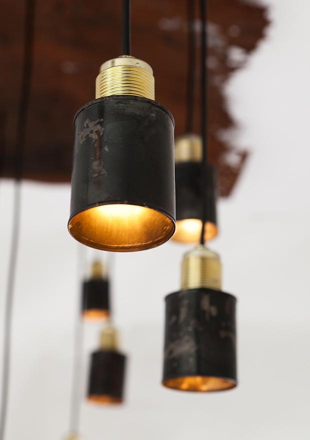 1000 images about dosen gl ser auf pinterest gl ser flasche und upcycling. Black Bedroom Furniture Sets. Home Design Ideas