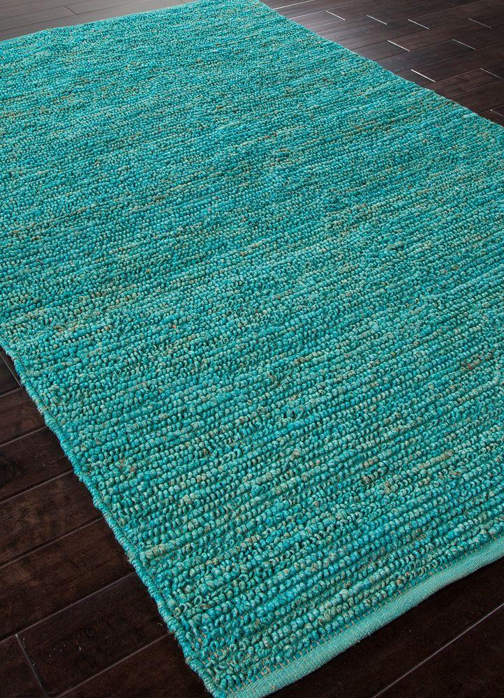 Cool Aqua Rug, Hand Woven Turquoise Rug, http://www.TaramundiFurniture - Best 25+ Aqua Rug Ideas On Pinterest Heals Rugs, Carpet Design