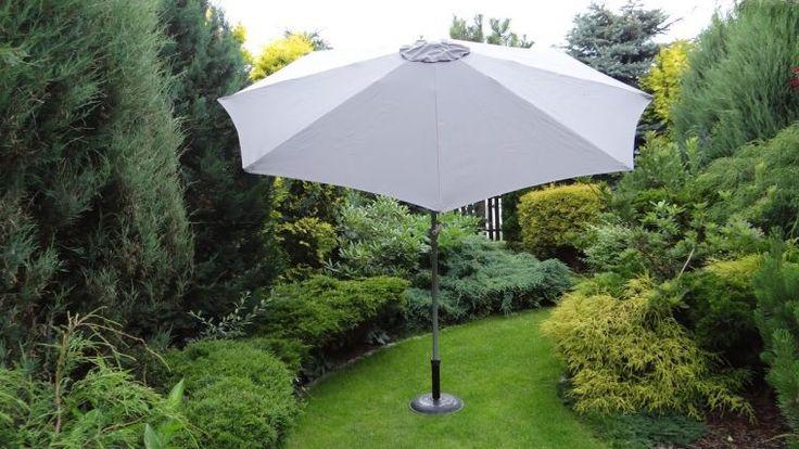 Cum alegi cea mai buna umbrela de terasa si gradina - https://www.superghid.ro/cum-alegi-cea-mai-buna-umbrela-de-terasa-si-gradina/