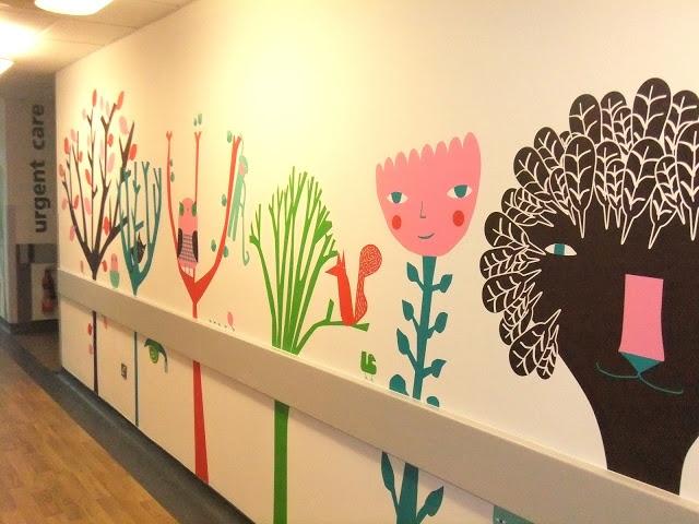 Best 25+ St georges hospital ideas on Pinterest | Children\'s ...