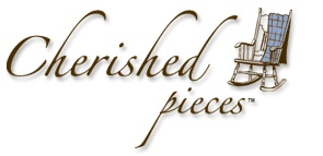 Cherished Pieces - Tillsonburg, ON