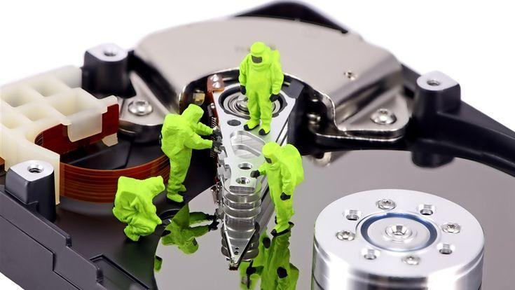 http://playtech.ro/2015/solutii-pentru-recuperarea-datelor-de-pe-un-hard-disk-stricat/