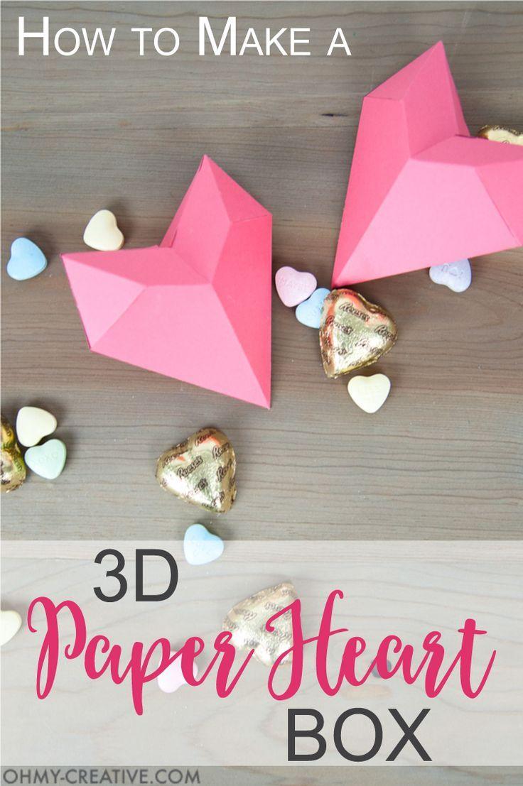 1669 best Valentine's Day Ideas images on Pinterest | Valentine ...