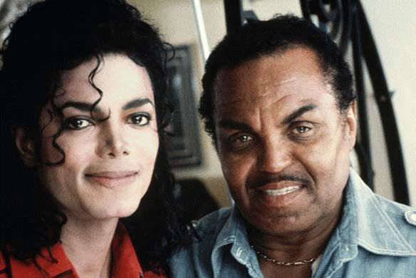 personality of michael jackson according to jung Tv personality paris jackson net worth  her father is michael jackson, and she made the first appearance in public at the funeral of her father  according to.