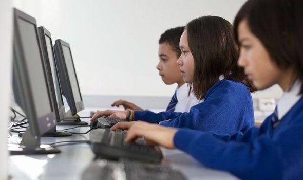 Editoriale - Introduzione al Coding - Animatori Digitali - Portale di informazione degli AD