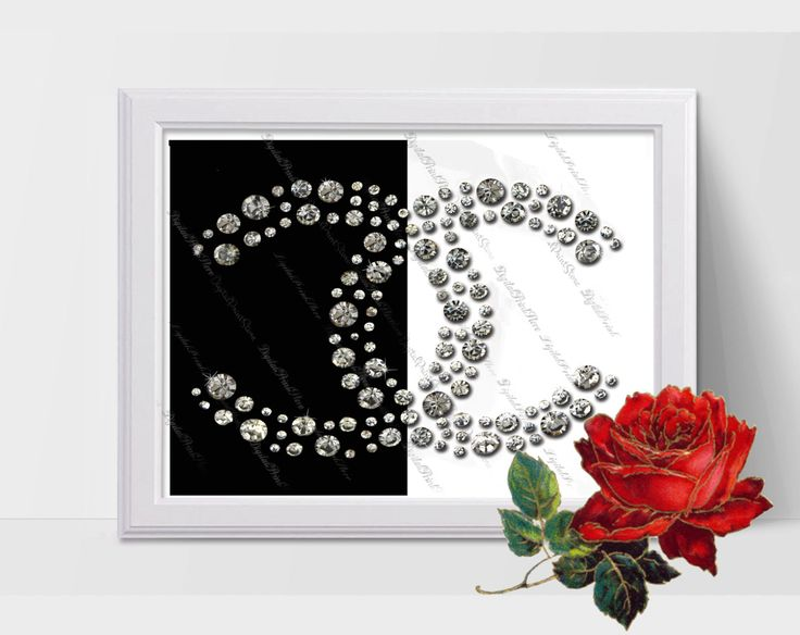 """Chanel Perfume Girly Print """"Coco Chanel 06"""" Wall Art Poster, Modern, Comercial Use by DigitalPrintStore on #Etsy #gift #cocochanel #chanel"""