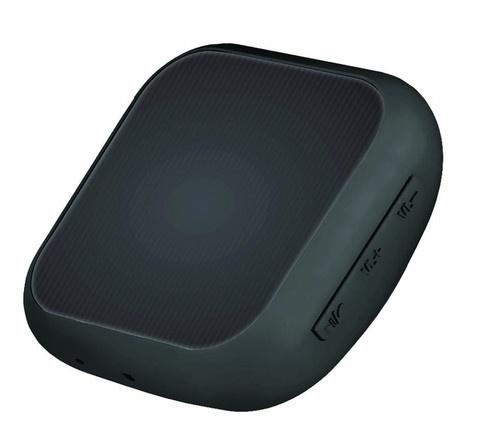 Triple C BluGenius Bluetooth Speaker