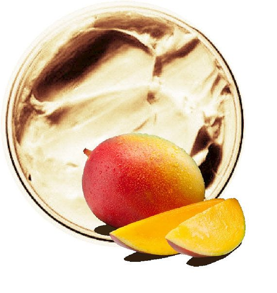 #NaturalConditioner #MangoMask #PineappleMask #PapayaMask