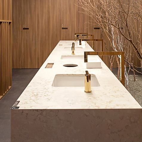 Photo Gallery For Website Silestone Blanco Orion