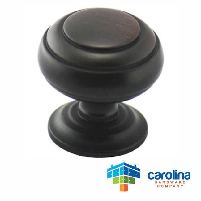 Discount Cabinet Hardware | Cabinet Knobs & Cabinet Pulls