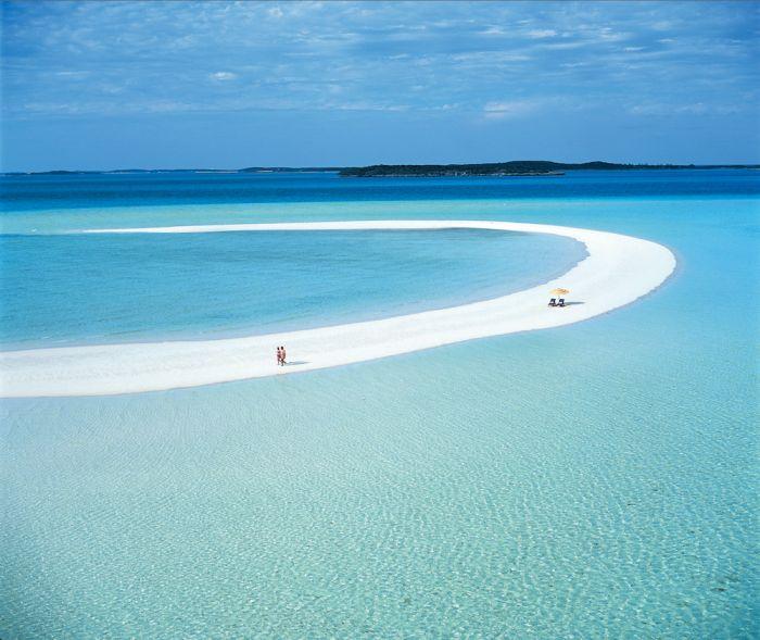 Musha Cay - Turks and Caicos