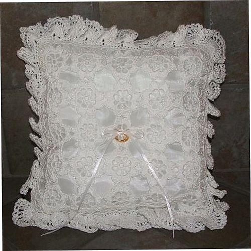 249 besten Gorgeous Pillows! Bilder auf Pinterest   Kissen ...