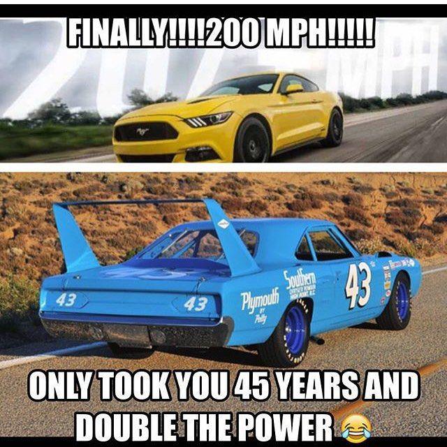 Car Memes Working On Cars Instead Of Having Kids Pinte