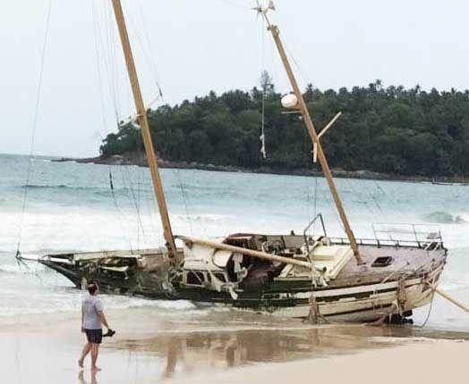 boat insurance average cost?