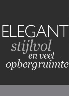 Elegant, stijlvol en veel opbergruimte | Laptoptassen voor dames | BeauBags.nl