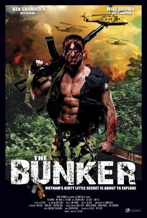 The Bunker (2014) - MovieMeter.nl