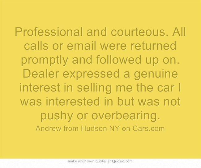 memorial day car sales ct