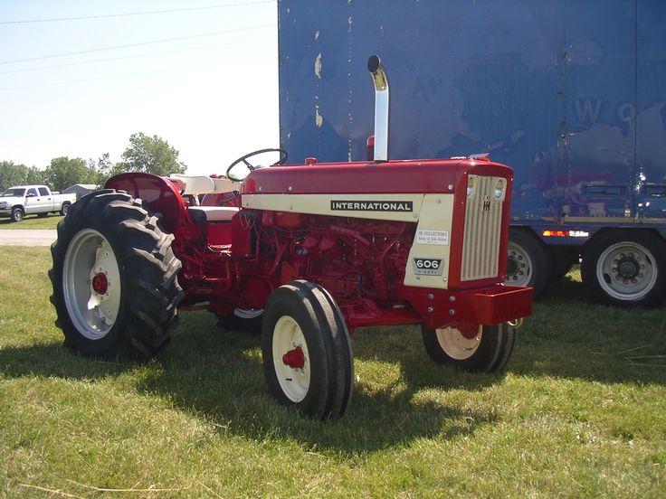 D E Ba F Fee Cbb Fc International Harvester Diesel