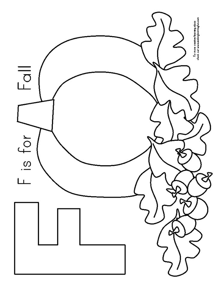 Coloring Pages For Preschoolers Fall : Best ideas about for my darcy doodle on pinterest