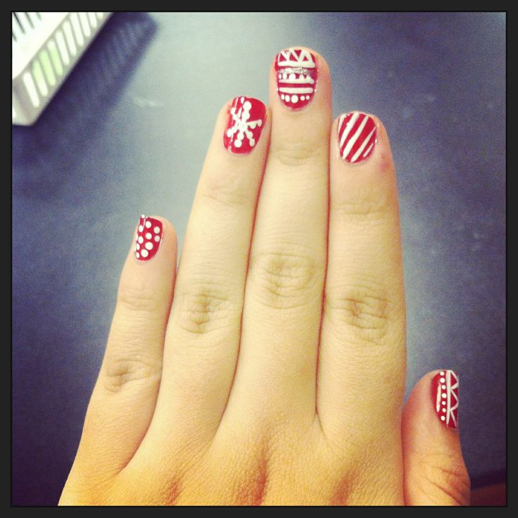 9 best Nails images on Pinterest | Gel nails, Color and Colours