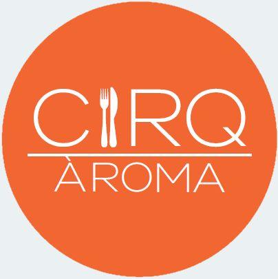 CIRQ àROMA