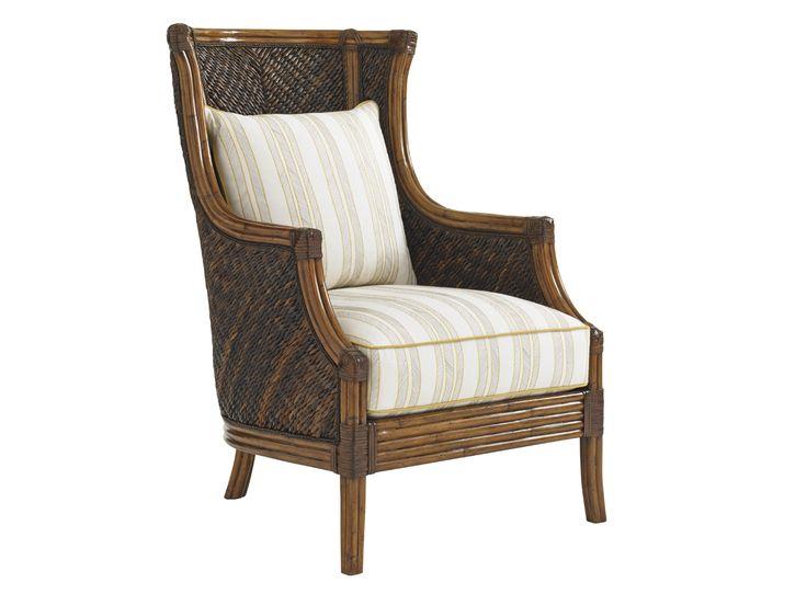 bali hai rum beach chair lexington home brands furniture pinterest home chairs and beach chairs