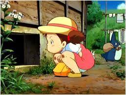 미야자키 하야오 애니메이션에 대한 이미지 검색결과