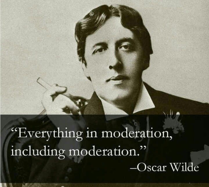 Oscar Wilde and the French Decadents