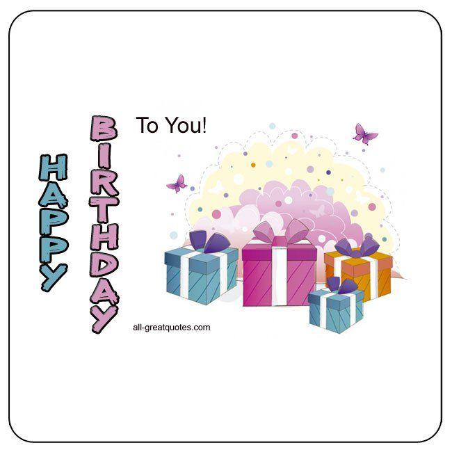 Kids Birthday Wishes: Best 25+ Birthday Wishes For Kids Ideas On Pinterest