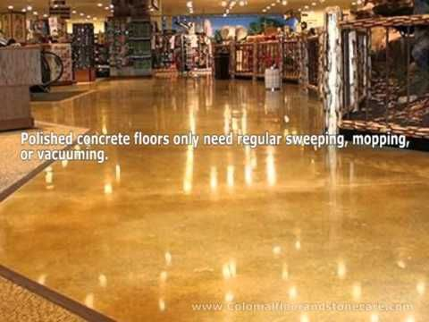 Polished Concrete Adds Style and Elegance to your Floors  Contact us:  Ft. Lauderdale : 954- 566-4555 Miami :305- 731-2242 Palm Beach :561- 337-1408 Email :mail@colonialfloorandstonecare.com  Discover all of our exclusive hotel offers : Concrete Polishing cost Concrete Polishing Equipment Concrete Countertop Polishing Concrete Polishing solutions Concrete Polishing tools Diy Concrete Polishing