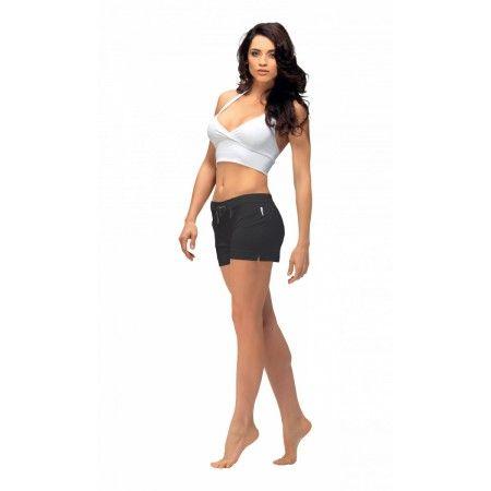 Fitness šortky Adela II nair značky WINNER