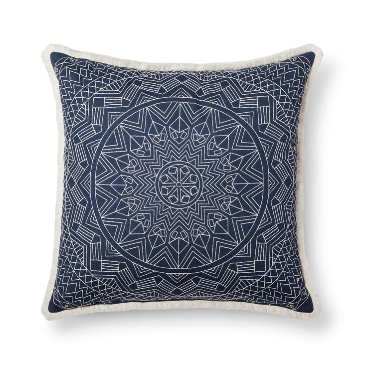 Shop Target for throw pillows you will love at great low prices. Free shipping on orders $35+ or free same-day pick-up in store.