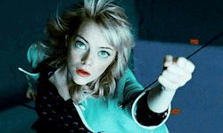 behind the scenes the amazing spider man 2 gwen's death - Google Search