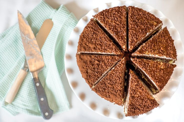 BD Milo Cake-043