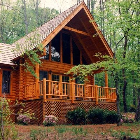 253 best images about prow front homes on pinterest for Prow homes