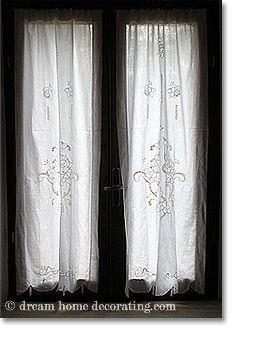 pictures of tuscan window treatments easytocopy inexpensive original tuscan