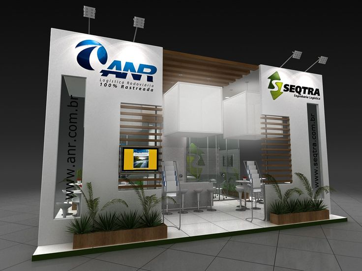 Virtual Exhibition Stand : Best images about stands on pinterest dubai