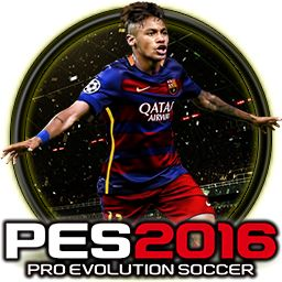 PES 2016 Apk + OBB Data Download Free for Android - Download Free Android Games & Apps
