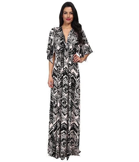 Rachel Pally Rachel Pally  Caftan Dress Print Tapestry Womens Dress for 120.99 at Im in! #sale #fashion #I'mIn