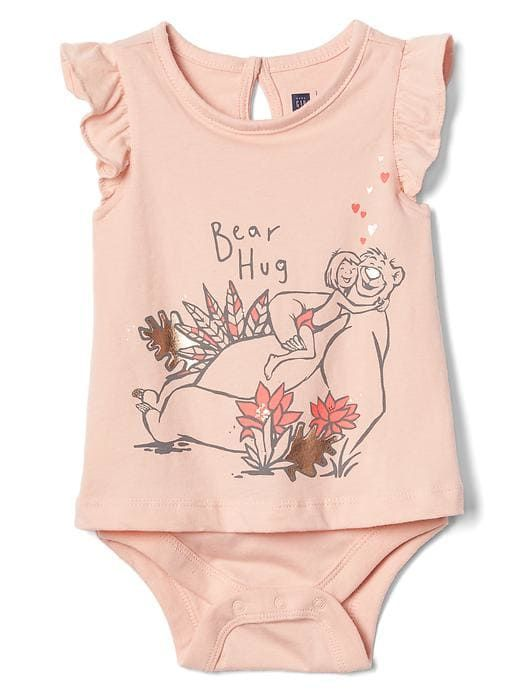 Pin By Angel Kiser On Lady Baby Disney Baby Disney Baby Clothes