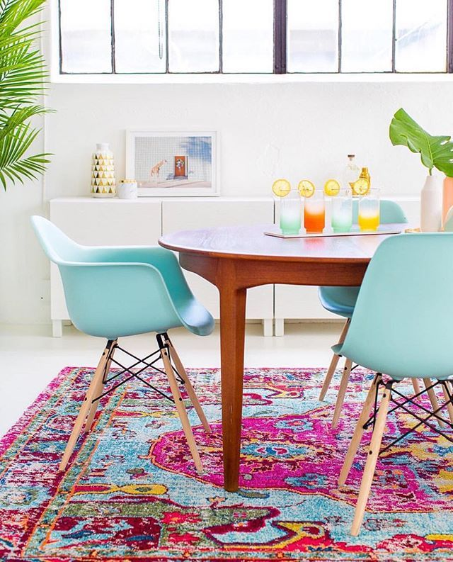 Ideas For Turquoise Rugs Living Room: 25+ Best Ideas About Turquoise Rug On Pinterest