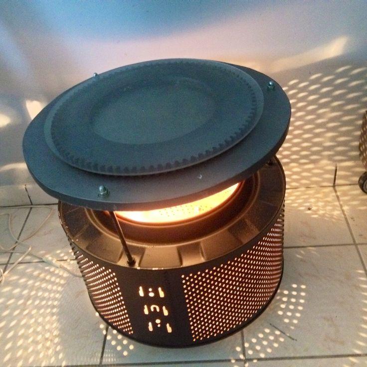 17 best id es propos de table tambour sur pinterest for Nettoyage tambour machine a laver