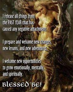 Blessed Be! http://ift.tt/2osYMSq