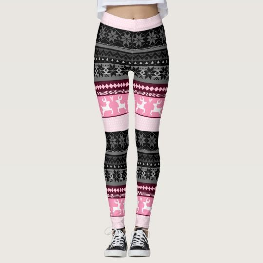66 best Cool Leggings I Wish I Looked Good In! images on Pinterest ...
