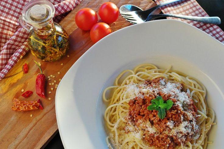 12 destinos para viajeros foodies - gastronomía y viajes - Italia