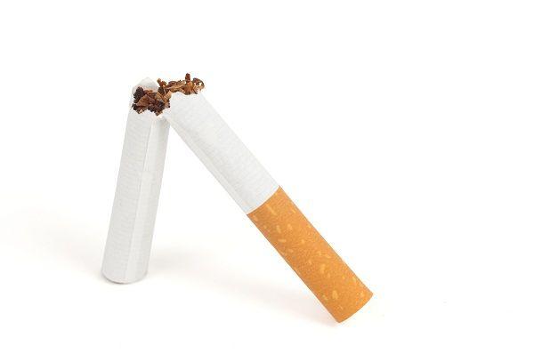 Consigli pratici per smettere di fumare