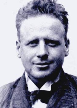 Herman Charles Bosman: master of the short story